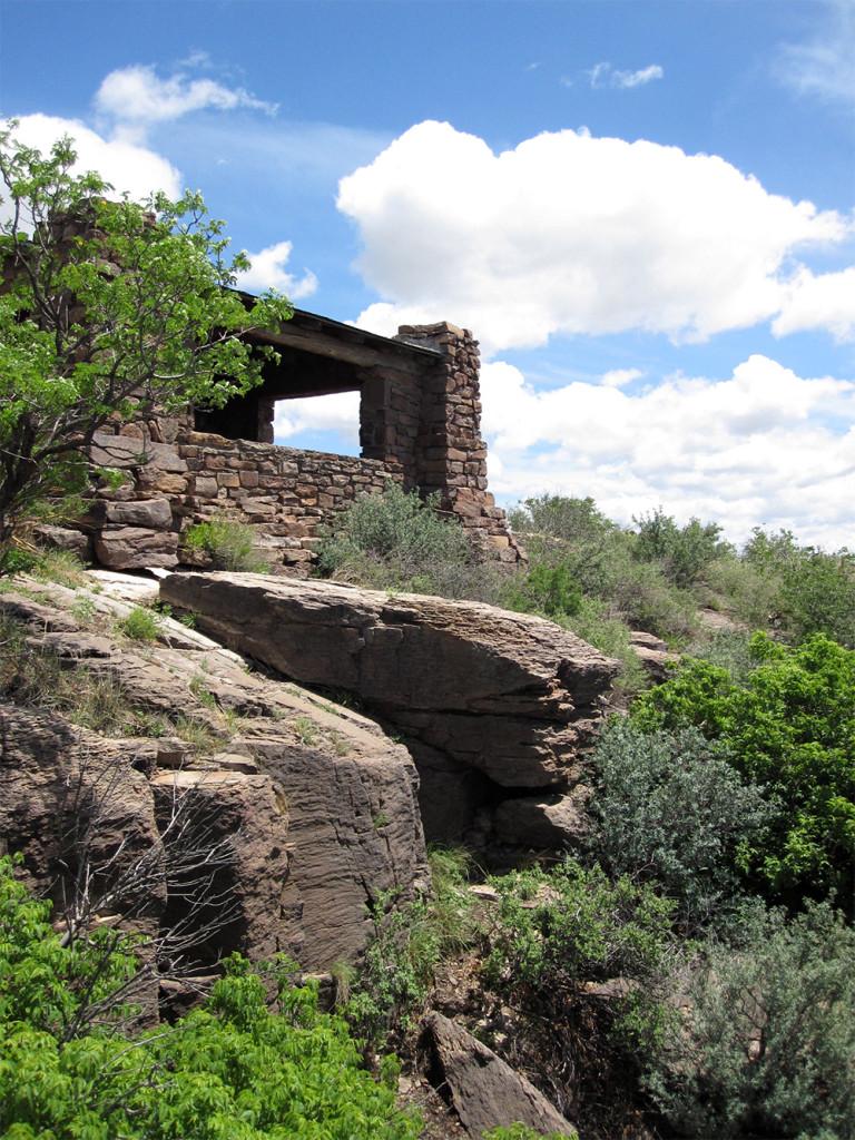12 Texas State Parks | Limbacher & Godfrey